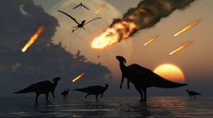 dinosaurs_and_meteors_-_Google_Search