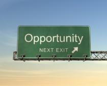 new_opportunities_-_Google_Search