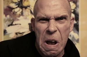 File_Anger_Controlls_Him_jpg_-_Wikimedia_Commons
