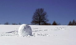 snowballing of bioeconomy resources