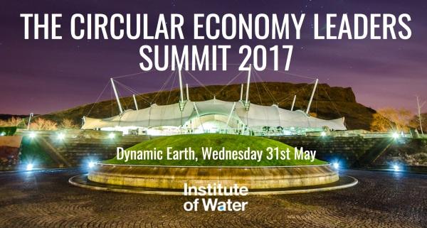 Circular Economy Leaders Summit