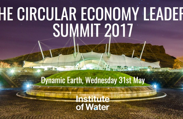 Circular Economy Leaders Summit